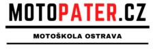 Motoškola Pater | Ostrava – Hlučín