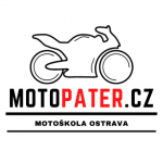 cropped-motopater.cz_-1.png